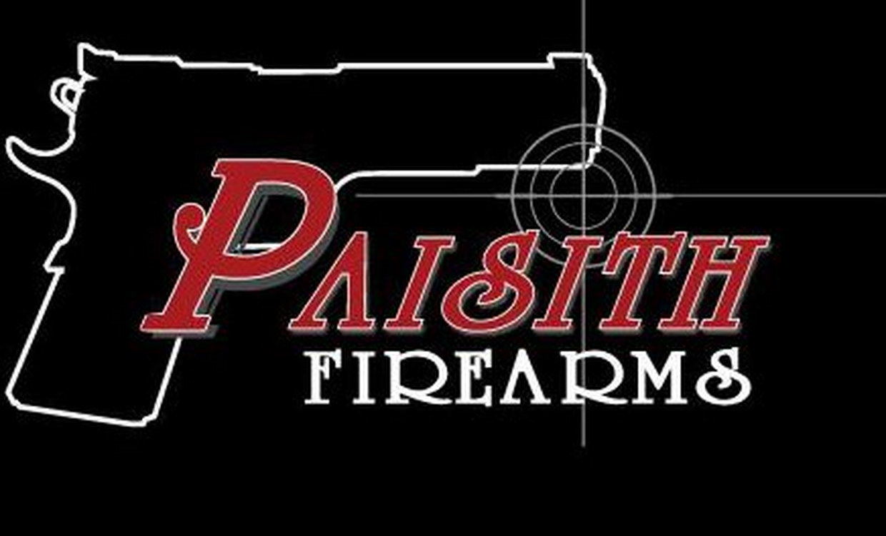 PAISITH FIREARMS