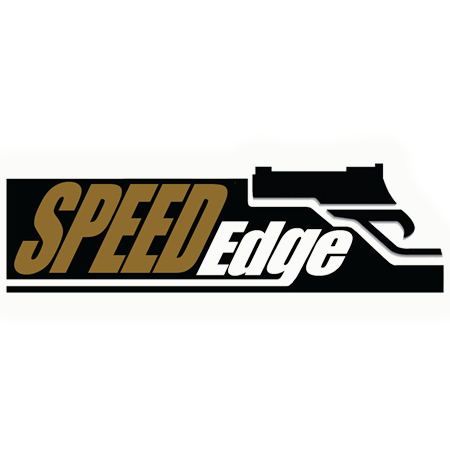 SPEED Edge