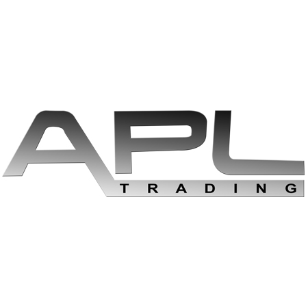 APL TRADING