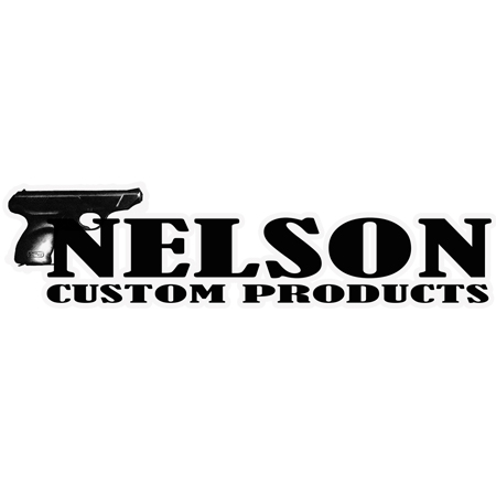 NELSON CUSTOM PRODUCTS