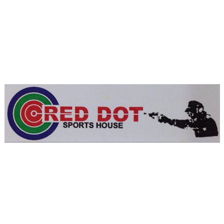 RED DOT SPORTS HOUSE
