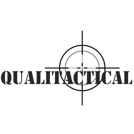 QUALITACTICAL