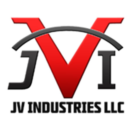 JV INDUSTRIES LLC
