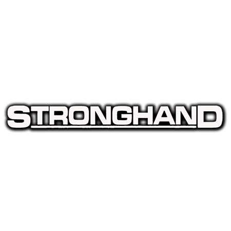 STRONGHAND
